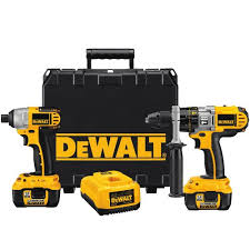 best black friday deals on cordless drill black friday dewalt drill old navy coupon in store code