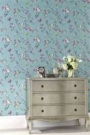 27 best wallpaper images on pinterest product display pattern