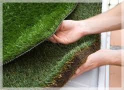 Fake Grass Mats Patio The 1 Selling Grass Litter Box For Dogs Potty Training Made Easy