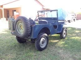 ford gpw 1943 ford gpw u2013 the jeep farm