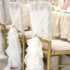 wholesale wedding supplies wholesale wedding chair covers monplancul info