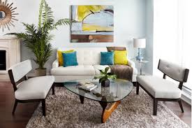 decorating ideas for a small living room 19 small living room designs decorating ideas design trends
