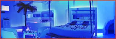 chambre avec ile de chambre avec privatif ile de luxury chambre dhotel