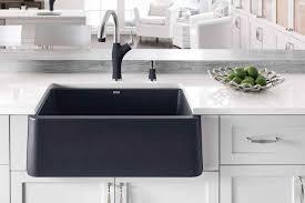 quartz kitchen sinks pros and cons unbelievable quartz sink price cleaning granite composite pic of