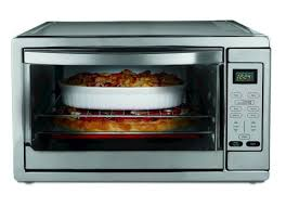 The Best Toaster To Buy Oster Extra Large Digital Countertop Oven Tssttvdgxl Target