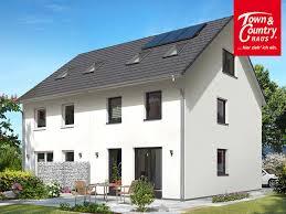 Haus Inklusive Grundst K Kaufen Town U0026 Country Haus Eigenheim In Dem Wohnbaugebiet Pastor Rück Str