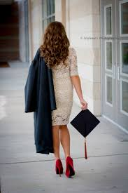caps and gowns for high school graduation 25 best graduation cap and gown ideas on cap and gown