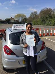 driving lessons driving instructor driving manual