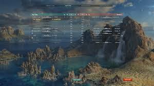 100 naval ships technical manual 555 great debates lego vs
