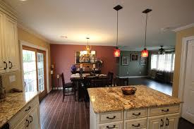 Kitchen Lighting Pendants Kitchen Splendid Cool The Stunning Kitchen Lighting Adorable