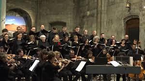 orchestre de chambre de marseille nicolas de benjamin britten à martigues orchestre de chambre