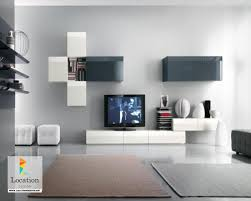 Wall Mount Tv Ideas For Living Room Ultimate Home Ideas Living