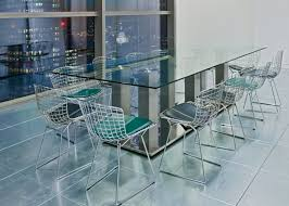 Extendable Boardroom Table 8 Seater Boardroom Table Square Meeting Room Table 10 Seater