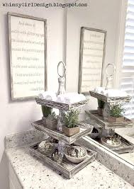 bathroom towel decorating ideas charming finish bathroom towel stand creative ideas innovative