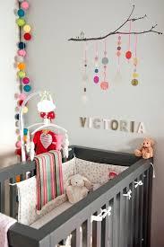lettres pour chambre bébé lettre chambre bebe chambre moderne pour bebe lettre deco pour