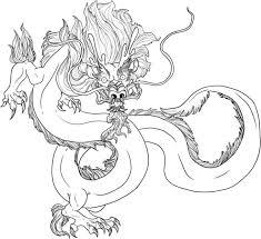 draw baby dragon step dragons komodo pictures kids