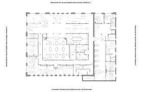 garage building plans parking building floor plan notable 31floor2 floorplans young at