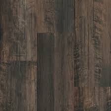 Rustic Oak Laminate Flooring Ivc Moduleo Vision Old Rustic Oak 7 56