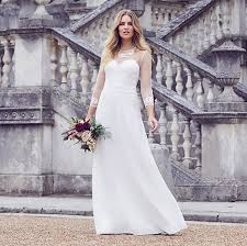 wedding dresses 500 the best wedding dresses 500 hitched co uk