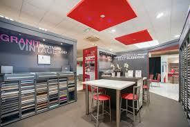 magasins cuisine magasin cuisine le mans cuisine loft le mans with magasin cuisine