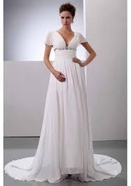 maternity wedding dresses cheap wedding dresses for maternity simple maternity wedding dress in plus