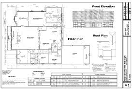 100 cad house plans free cad floor plans dwg cad house