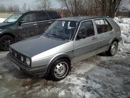 volkswagen golf 1989 продажа volkswagen golf 89г в кирове golf 2 syncro двигатель 1