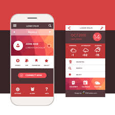 28 home design app photo dreamplan home design free for