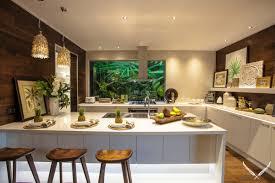 Porter Davis Homes Floor Plans How To Beat Interiors Indecision Melbourne The Urban List