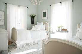 joanna gaines home design ideas magnolia stay booking and photos chip u0026 joanna gaines