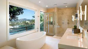 awesome bathroom designs bathroom designs onyoustore