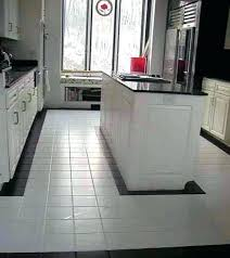 tiling ideas for kitchens small kitchen floor tile ideas mydts520