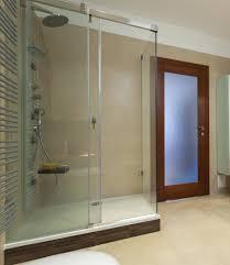 cost to convert bathtub to shower bathtub convert bathtub to shower convert tub to shower diy