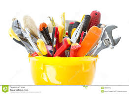 construction tools stock photos royalty free pictures