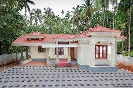 kerala home design facebook keralahomedesign 2016 house plans keralahomedesign facebook