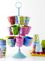 Cute Cup Designs Melamine Cups From Rice Kitchen Pinterest Rice Cups And