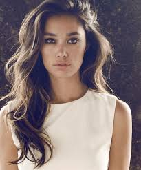 how to curl loose curls on a side ethnic hair deep side part hairstyles hair world magazine