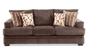 Living Room Furniture On Sale Cheap Sofas Bob S Discount Furniture