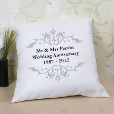 wedding gift experiences wedding ideas sapphire 45th wedding anniversary gifts the gift