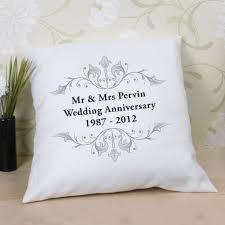 60th wedding anniversary gifts wedding ideas sapphire 45th wedding anniversary gifts the gift