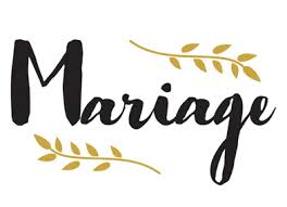 timbre poste mariage fêtes et évènements mon timbre en ligne la poste