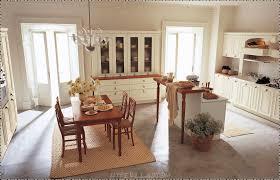 home interior design egypt