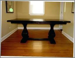36 table legs home depot home depot furniture leg pads srjccs club