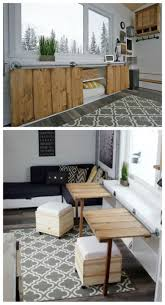 Interiors Of Tiny Homes Best 25 Modern Tiny House Ideas Only On Pinterest Tiny Homes