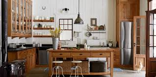 kitchen tea theme ideas decor astonishing kitchen themes and ideas entertain black and