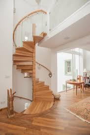haldane uk project spiral staircase to manse refurbishment fife