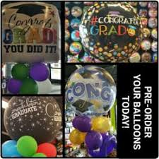 the party supplies the party store 12 photos 12 reviews party supplies 4730