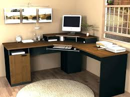 Office Desk For Sale Industrial Office Desk Medium Size Of Office Furniture Home Office