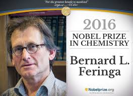how to write a paper whitesides feringa research group nobel prize for ben feringa