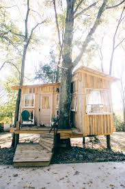 airbnb nashville tiny house airbnb perfection in nashville tennessee tinyhouse treehouse